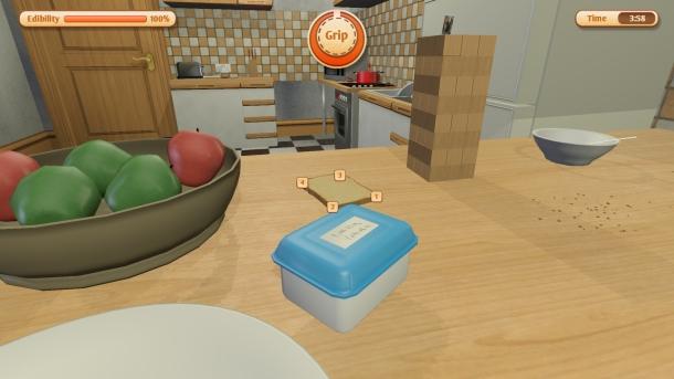 i_am_bread_kitchen