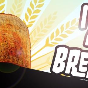 I Am Bread Preview: Prepare toToast