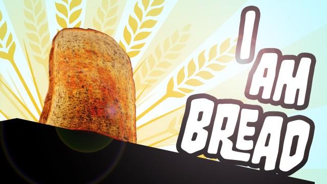 i_am_bread_logo