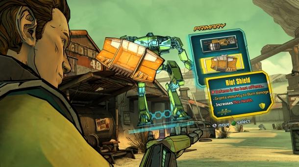 loaderbot-v2
