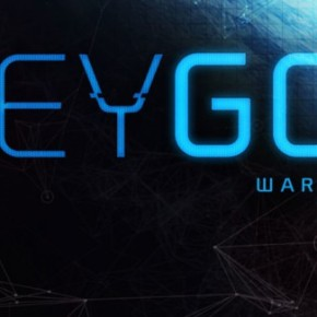 Grey Goo Review: Surprisingly Consuming