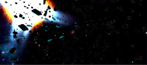 Dog Eat Dog Games Bringing Roguelike Space Shooter 'Stellar' To PAX South