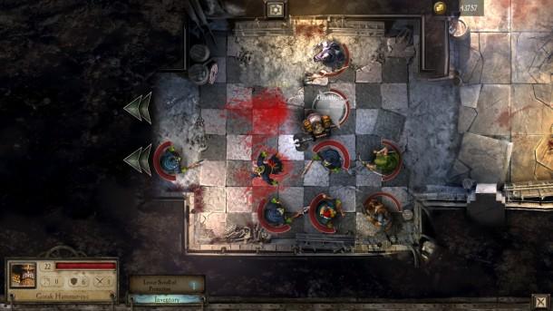 Warhammer-Quest-1