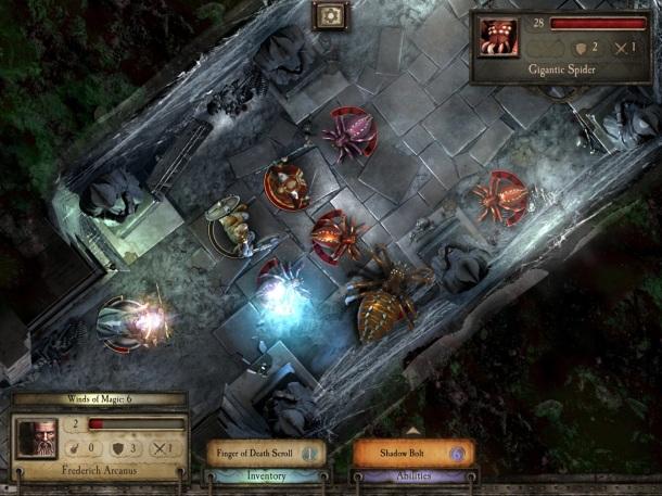 WarhammerQuest01
