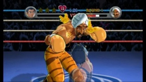 'Punch Out' Headlines This Week's New Digital Content For Nintendo