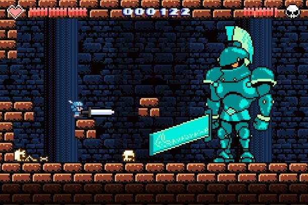 castle_in_the_darkness_big_sword