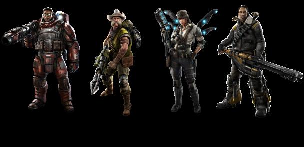 evolve_hunters
