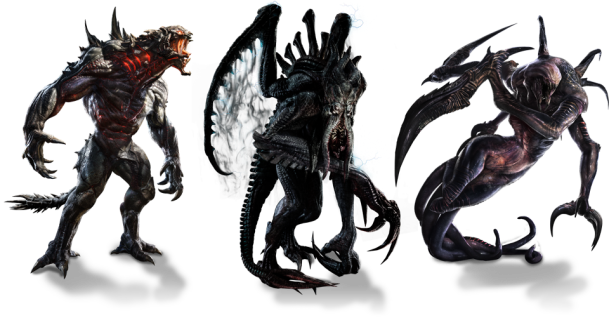 evolve_monsters