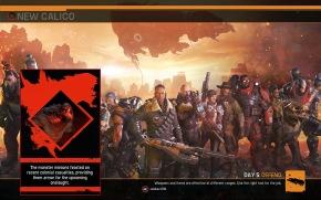Discussing Evolve: Part 1 –DLC