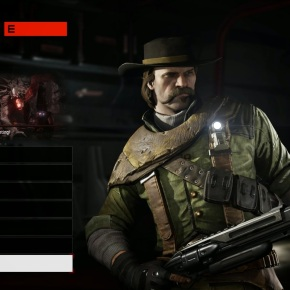 Discussing Evolve: Part 2 – Content