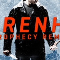 Fahrenheit: Indigo Prophecy Remastered Review: Theory of a Dead Guy