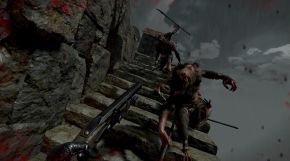 Jesper Kyd to Soundtrack 'Warhammer: End Times – Vermintide'