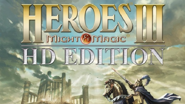 heroes-of-might-and-magic-iii-hd-edition