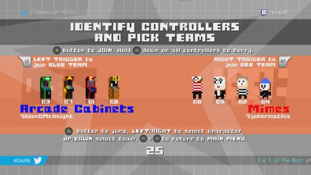 idarb-teams