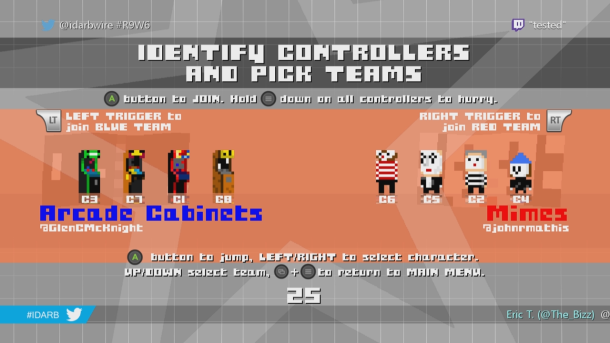 idarb-teams