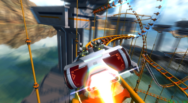 screamride_1