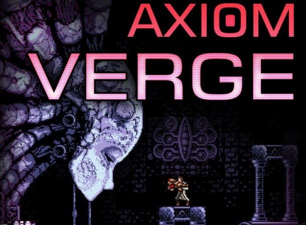 axiom_verge_logo