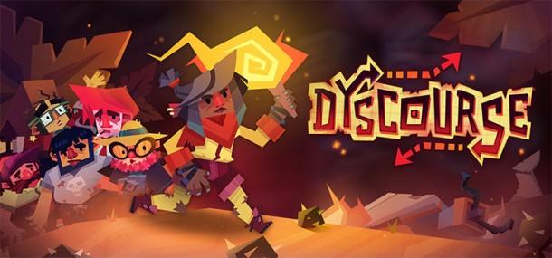 dyscourse_logo