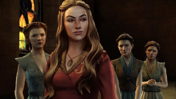 game_of_thrones_cerci_handmaiden