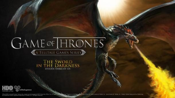 game_of_thrones_The_Sword_in_the_darkness