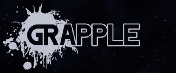 grapple_logo