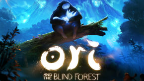Ori and the Blind Forest Review: SuperGhibli-vania