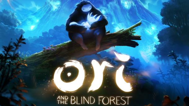 Ori-coverRenderingImerged-png