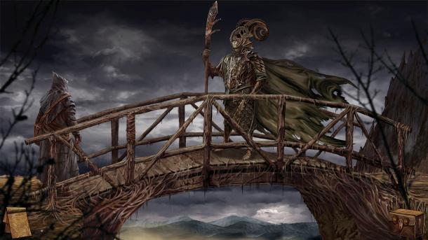 tormentum_bridge