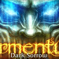 Tormentum - Dark Sorrow Review: H.R. Giger's Fever Dream