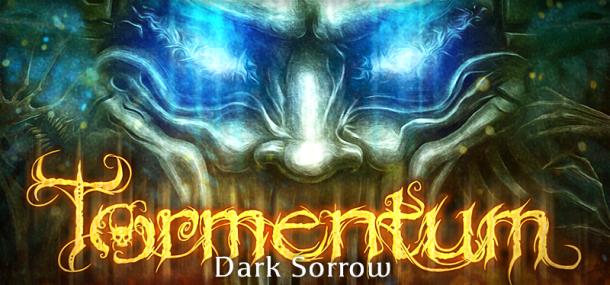 tormentum_logo