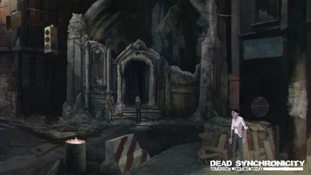 dead_synchronicity_city