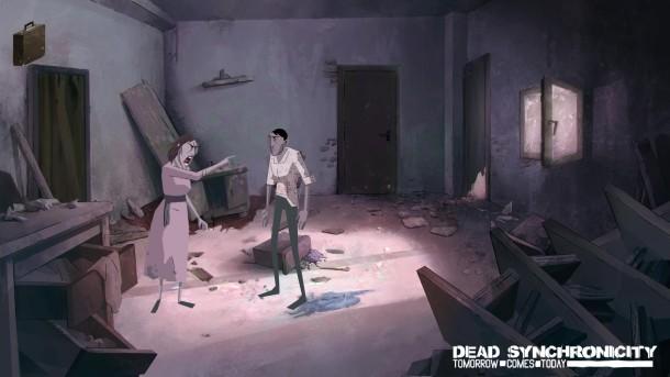 dead_synchronicity_mole