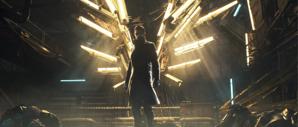 deux_Ex_mankind_divided