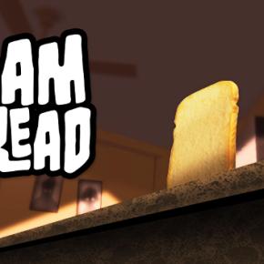 I Am Bread Review: Shh…I ToastNow