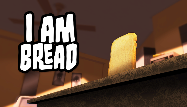 I_am_bread_logo_Full_release