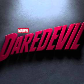 Daredevil: Season One Review: Let The Devil Out