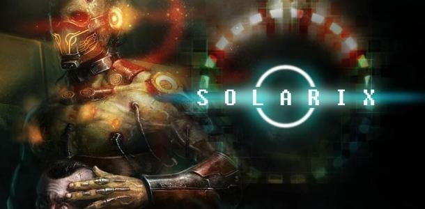 solarix_logo