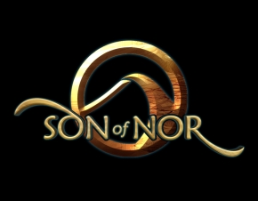 Son of Nor Review: Son of Snore