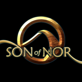 Son of Nor Review: Son ofSnore