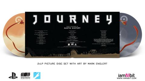 Web_Journey_Gatefold_large