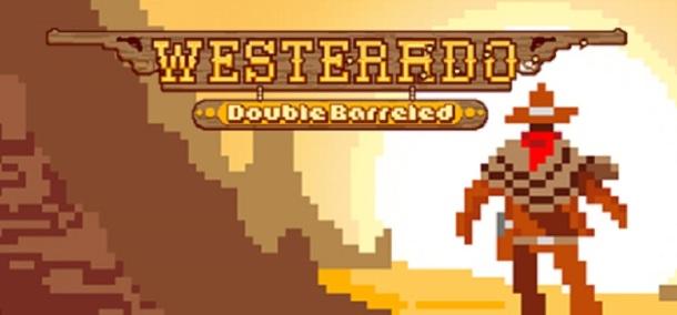 westerado_header