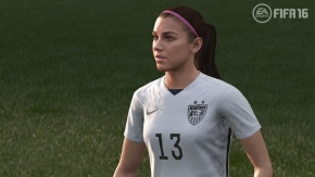 12 Women's National Teams To Be Included in 'FIFA 16′