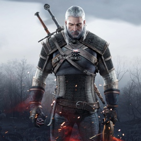 [GIVEAWAY HAS ENDED]: The Witcher 3 on PC