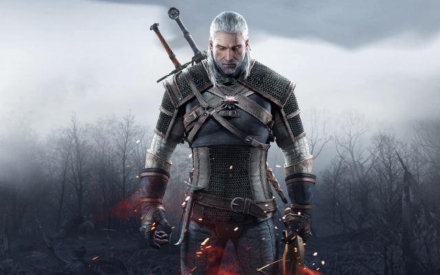 geralt_witcher_3
