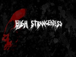 High Strangeness Review: Neo and the Kingdom of the CrystalSkulls
