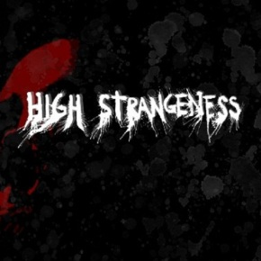 High Strangeness Review: Neo and the Kingdom of the Crystal Skulls