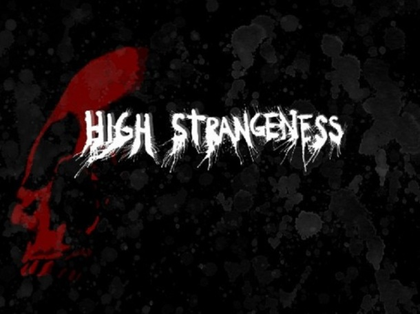 high-strangeness-logo