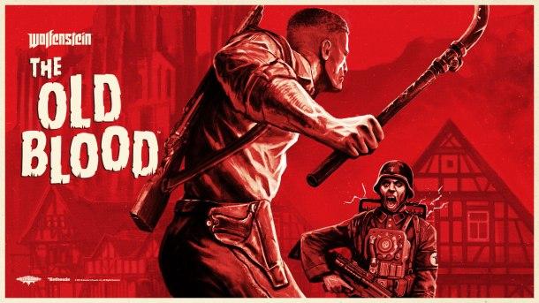 oldblood_logo