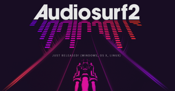 audiosurf_2_logo