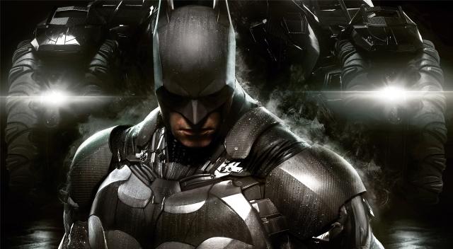 batman_featured